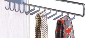 Опционално предлагани елементи за гардеробна система LINEA