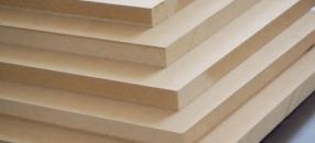 Използвани материали в мебелите